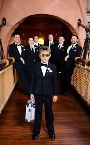 ring security wedding ring security wedding best 25 ring security wedding ideas on
