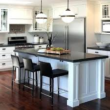 big kitchen islands big kitchen islands for sale isl big kitchen islands for sale