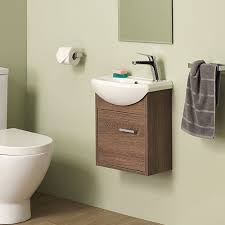 clearlite bathrooms supply baths showers vanities and more