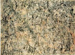 Wall Paint Meaning Tate Britain U0027s Painting Now Exhibition How Can Painting Ever