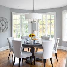 42 best stonington gray paint images on pinterest gray paint
