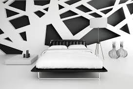 Cosy Modern Furniture Store Miami With Small Home Decor - Modern furniture miami