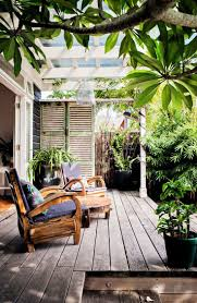 Pinterest Decks by Patio Decks Garden Deck Best Ideas On Pinterest Magnificent Photos