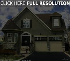 interior paint colors indian house exterior idaes