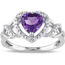 purple diamond engagement rings best 25 purple engagement rings ideas on sapphire purple