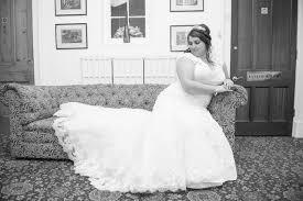 Wedding Dress Ivory Wedding Dresses Second Hand Wedding Clothes And Bridal Wear Buy