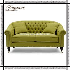 Curved Outdoor Sofa by Wooden Curved Sofa Wooden Curved Sofa Suppliers And Manufacturers