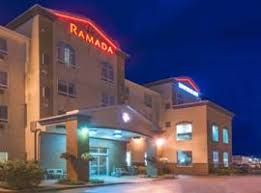 Bulk Barn Airdrie The 6 Best Hotels U0026 Places To Stay In Airdrie Canada U2013 Airdrie Hotels