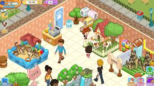 Home Design Story App Neighbors by Pet Shop Story Android Apps On Google Play