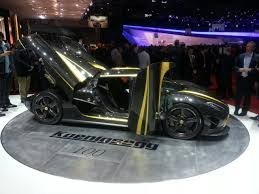 koenigsegg hundra wallpaper koenigsegg agera s hundra is a whopping usd 1 6 million