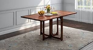 folding dining tables buy expandable u0026 folding dining tables