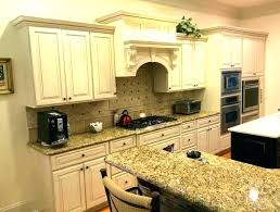 refurbishing old kitchen cabinets kitchen cabinet restore finish on kitchen cabinets spray refinish