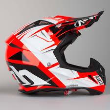 airoh motocross helmets airoh aviator 2 2 reflex helmet now 30 savings 24mx