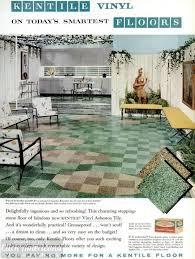 linoleum tile asbestos bending a of vinyl plank flooring