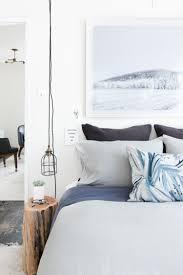 exploring nostalgia in an airy la craftsman bungalow u2013 design sponge