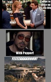 Avengers Memes - best new avengers memes
