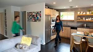 home design 600 sq ft 600 sq ft house interior design download interior design for 800