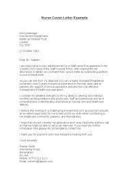 cover letter maker cabinet maker resume cover letter maker resumes that get you hired