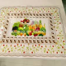 plastic pvc table cover tablecloth roll buy pvc table cloth roll