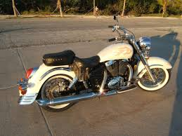 custom 1998 honda shadow aero vt1100 c3 3500 my rebel
