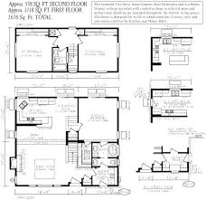 100 oakwood mobile homes floor plans 20 x 60 showy small modular