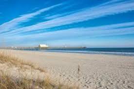 Top Bars In Myrtle Beach Breakers Myrtle Beach Resort Vacations At An Oceanfront Myrtle