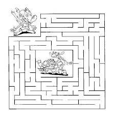game coloring pages funycoloring