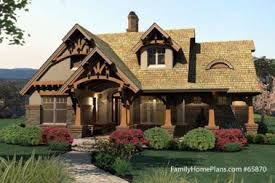 Prairie Style Home Plans 5 Craftsman House Plans Porch Craftsman Style Home Plans