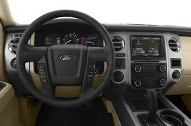 ford expedition 2017 new 2017 ford expedition el price photos reviews safety
