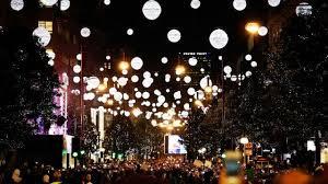 in fantastic festive lights clink hostels