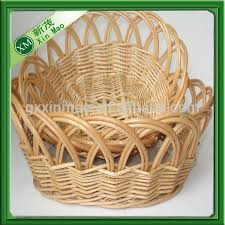 gift baskets wholesale small wicker gift baskets small wicker gift baskets suppliers and
