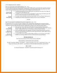 retail buyer resume objective exles retail resume objective sle retail job resume objective resume