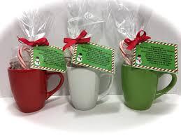 snowman soup gift set snowman soup mug snowman soup