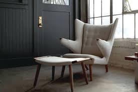 ergonomic reading chair ergonomic lounge chair ergonomic living room furniture ergonomic