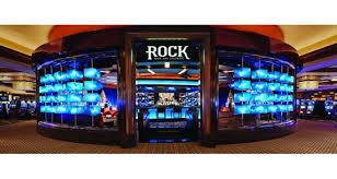 Cincinnati Casino Buffet by Cincinnati Horseshoe Casino Trimark Ss Kemp Portfolio