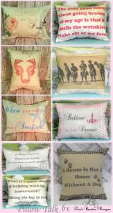 18 best home decor images on pinterest couch personalized