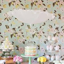 baby shower themes 25 springtime baby shower themes for