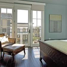 blue shamrock olympic paints love this color for guest bedroom