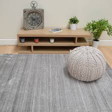 Modern Rugs Ltd by Skyler Rugs With Free Uk Delivery From The Rug Seller Ltd