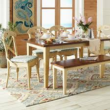 extendable farmhouse dining table paint u2014 farmhouse design and