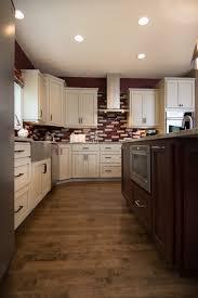 pangaea interior design transitional kitchen u2013 asymmetrical