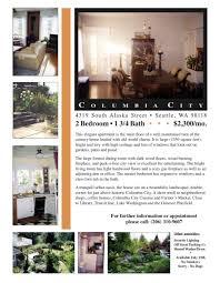 apartment unit 2 at 4319 s alaska street seattle wa 98118 hotpads