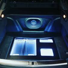 884 best car audio images on car interiors car sounds