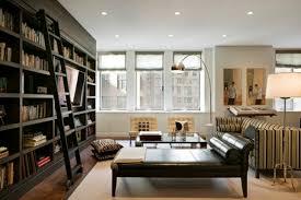 bibliothek wohnzimmer wohnzimmer bibliothek möbel inspiration und innenraum ideen