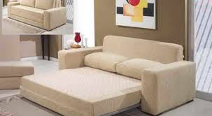 Couch Small Space Sofa Beautiful Small Office Couch Small L Shaped Couch The Most