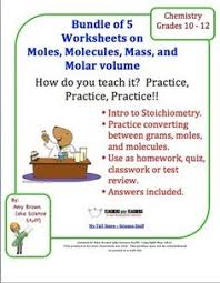 chemical bonding practice and review worksheet for high