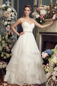 whimsical wedding dress whimsical wedding dresses for today s free spirited