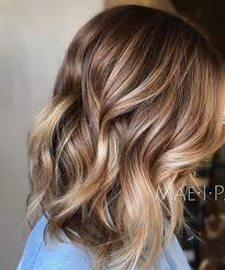 highlights and lowlights for light brown hair 2017 highlights and lowlights for light brown hair new hair color
