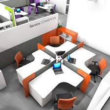 bureau call center meuble bureau sur mesure meuble de centre d appel mobilier de