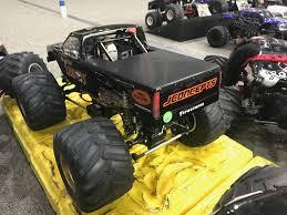 monster truck show dc 29th annual nrctpa world finals u2013 jconcepts blog